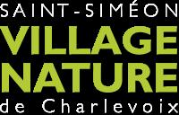 Municipalité de Saint-Siméon
